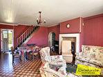 TEXT_PHOTO 5 - Maison A Vendre Landelles Coupigny