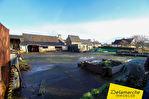 TEXT_PHOTO 17 - Ancien corps de ferme à SAINT DENIS LE VETU