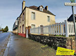 TEXT_PHOTO 8 - A vendre maison dans le bourg de Saint Denis Le Gast