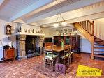 TEXT_PHOTO 1 - Maison Quettreville Sur Sienne  5 pièce(s)