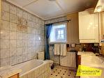 TEXT_PHOTO 7 - Maison Quettreville Sur Sienne  5 pièce(s)
