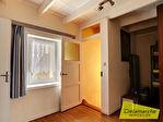 TEXT_PHOTO 8 - Maison Quettreville Sur Sienne  5 pièce(s)