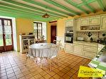 TEXT_PHOTO 2 - Maison Cerences, 4 chambres, 1474 m² de terrain