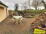 TEXT_PHOTO 9 - Maison Cerences, 4 chambres, 1474 m² de terrain