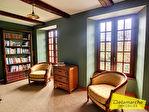 TEXT_PHOTO 10 - Maison Cerences, 4 chambres, 1474 m² de terrain