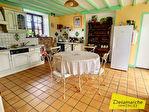 TEXT_PHOTO 14 - Maison Cerences, 4 chambres, 1474 m² de terrain