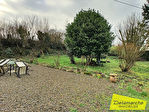 TEXT_PHOTO 16 - Maison Cerences, 4 chambres, 1474 m² de terrain
