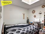 TEXT_PHOTO 12 - Maison St Planchers 3 pièce(s) plain pied