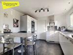 TEXT_PHOTO 2 - A vendre maison Brehal 6 pièce(s) vie de plain pied