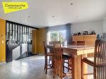 TEXT_PHOTO 4 - A vendre maison Brehal 6 pièce(s) vie de plain pied