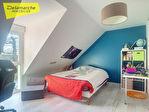 TEXT_PHOTO 11 - A vendre maison Brehal 6 pièce(s) vie de plain pied