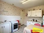 TEXT_PHOTO 8 - Maison A Vendre dans le Bourg de Percy