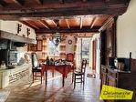 TEXT_PHOTO 2 - A vendre maison en pierre à gavray à 1,5kms des commerces
