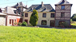TEXT_PHOTO 0 - Maison Saint Samson De Bonfosse 13 pièce(s) propriété de caractère avec gîtes