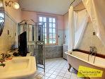 TEXT_PHOTO 10 - Maison Saint Samson De Bonfosse 13 pièce(s) propriété de caractère avec gîtes