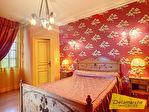 TEXT_PHOTO 11 - Maison Saint Samson De Bonfosse 13 pièce(s) propriété de caractère avec gîtes