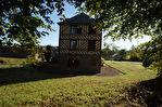 TEXT_PHOTO 15 - Maison Saint Samson De Bonfosse 13 pièce(s) propriété de caractère avec gîtes