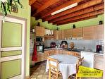 TEXT_PHOTO 6 - SAINT PLANCHERS Maison en pierre avec dépendances
