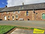 TEXT_PHOTO 16 - SAINT PLANCHERS Maison en pierre avec dépendances