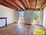 TEXT_PHOTO 4 - A VENDRE Maison en Pierre Roncey