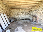 TEXT_PHOTO 12 - A VENDRE Maison en Pierre Roncey