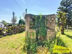 TEXT_PHOTO 16 - A VENDRE Maison en Pierre Roncey