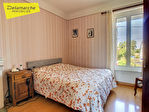 TEXT_PHOTO 8 - A VENDRE MAISON BRICQUEVILLE SUR MER