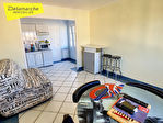 TEXT_PHOTO 0 - A vendre Appartement Hauteville Sur Mer