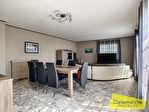 TEXT_PHOTO 1 - Maison sur sous-sol Brehal 5 pièce(s)