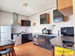 TEXT_PHOTO 2 - Maison sur sous-sol Brehal 5 pièce(s)