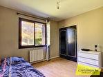 TEXT_PHOTO 9 - Maison sur sous-sol Brehal 5 pièce(s)
