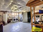TEXT_PHOTO 12 - Maison sur sous-sol Brehal 5 pièce(s)