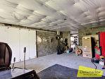 TEXT_PHOTO 14 - Maison sur sous-sol Brehal 5 pièce(s)