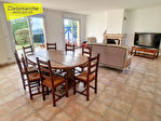 TEXT_PHOTO 1 - A vendre maison Montmartin sur mer