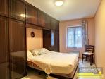 TEXT_PHOTO 5 - Maison dans le bourg de BREHAL, meublée