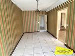 TEXT_PHOTO 2 - Maison à vendre La Haye Pesnel (50320) 3 chambres avec garage