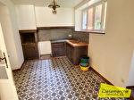 TEXT_PHOTO 4 - Maison à vendre La Haye Pesnel (50320) 3 chambres avec garage