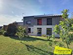 TEXT_PHOTO 0 - Saint Pair Sur Mer, Maison contemporaine à vendre de 4 chambres