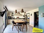 TEXT_PHOTO 1 - Saint Pair Sur Mer, Maison contemporaine à vendre de 4 chambres