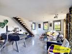 TEXT_PHOTO 2 - Saint Pair Sur Mer, Maison contemporaine à vendre de 4 chambres
