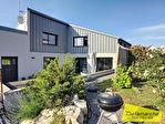 TEXT_PHOTO 3 - Saint Pair Sur Mer, Maison contemporaine à vendre de 4 chambres