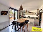 TEXT_PHOTO 5 - Saint Pair Sur Mer, Maison contemporaine à vendre de 4 chambres