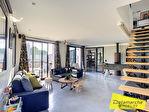 TEXT_PHOTO 6 - Saint Pair Sur Mer, Maison contemporaine à vendre de 4 chambres