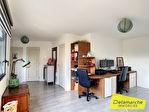 TEXT_PHOTO 7 - Saint Pair Sur Mer, Maison contemporaine à vendre de 4 chambres