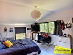 TEXT_PHOTO 8 - Saint Pair Sur Mer, Maison contemporaine à vendre de 4 chambres