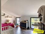 TEXT_PHOTO 9 - Saint Pair Sur Mer, Maison contemporaine à vendre de 4 chambres