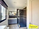 TEXT_PHOTO 10 - Saint Pair Sur Mer, Maison contemporaine à vendre de 4 chambres