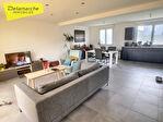 A vendre secteur AVRANCHES (50300)  maison sur sous-sol 4 chambres sur env.1000 m² 1/14