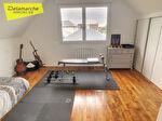 A vendre secteur AVRANCHES (50300)  maison sur sous-sol 4 chambres sur env.1000 m² 6/14