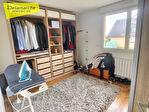 A vendre secteur AVRANCHES (50300)  maison sur sous-sol 4 chambres sur env.1000 m² 9/14